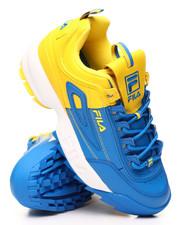 Fila - Disruptor II Split Sneakers-2403670