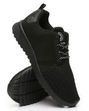 Akademiks - Twister-05 Sneakers-2404177