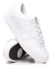 Fila - Vulc 13 Low Sneakers-2403858