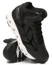 Footwear - Torrando Sneakers-2404875