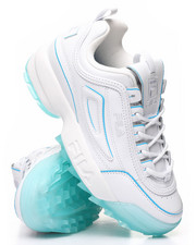 Fila - Disruptor II Ice Sneakers-2404609