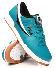 Fila - Original Fitness Sneakers-2403786