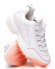 Fila - Disruptor II Ice Sneakers-2404571