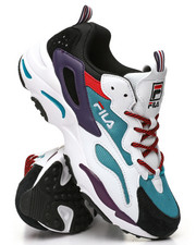 Fila - Ray Tracer Sneakers-2403905