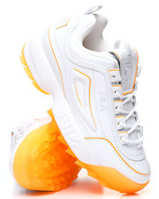 Fila - Disruptor II Ice Sneakers-2404590