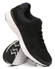 Fila - Memory Startup Sneakers-2404680
