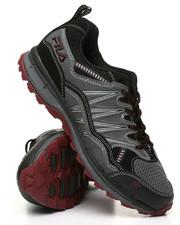 Fila - Evergrand TR Sneakers-2404557