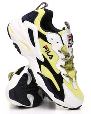 Fila - Ray Tracer Sneakers-2403916