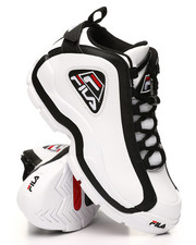 Fila - Grant Hill 2 Sneakers-2403967