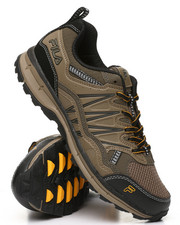 Fila - Evergrand TR Sneakers-2404859