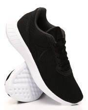 Reebok - Classic Lite Sneakers-2405152