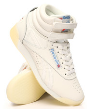 Reebok - Freestyle HI Sneakers-2405054
