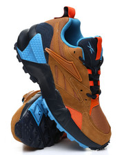 Reebok - Aztrek Double Mix Trail Sneakers-2405142