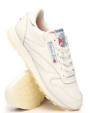 Reebok - Classic Leather Sneakers-2405115