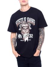 Hustle Gang - varsity champs ss tee-2405750