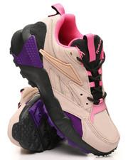 Women - Aztrek Double Mix Trail Sneakers-2405084