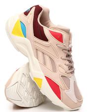 Reebok - Aztrek 96 Sneakers-2405094