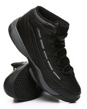 Footwear - Spitfire Sneakers-2405245