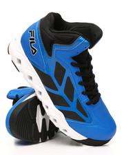 Footwear - Torrando Sneakers-2405232