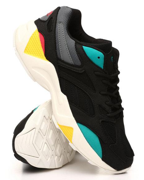 Reebok - Aztrek 96 Sneakers