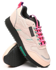 Reebok - Classic Leather Ripple Trail Sneakers-2405064