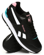 Reebok - Classic Harman Run Sneakers-2405035