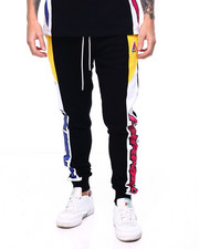 Sweatpants - BPX Sport Pant-2405669