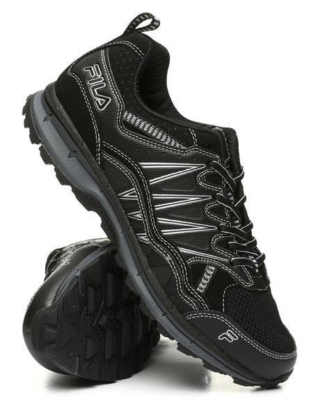 Fila - Evergrand TR Sneakers