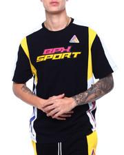 Black Pyramid - BPX Sport Tee-2405535