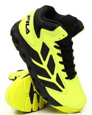 Footwear - Torrando Sneakers-2405219