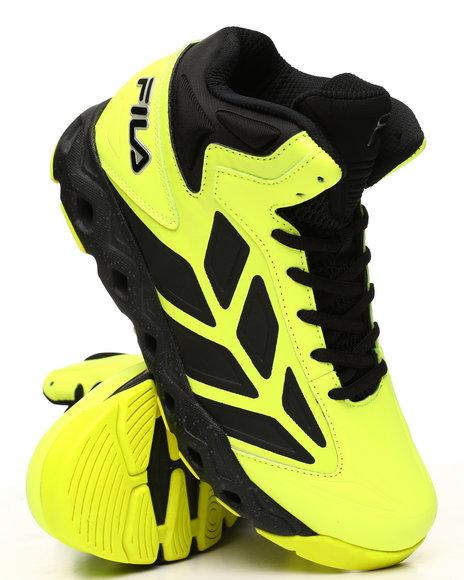 Fila - Torrando Sneakers