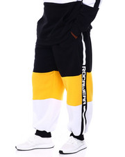 Rocawear - Tournament Sweat Pant (B&T)-2403986