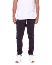 Holiday Shop - DIGIES TWILL CARGO PANT-2404904