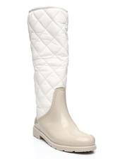Fashion Lab - Rain-5 Rain Boots-2406353