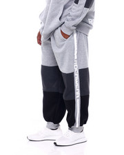 Rocawear - Tournament Sweat Pant (B&T)-2404528