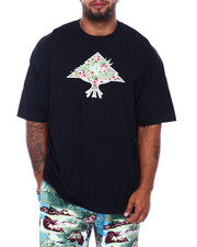 LRG - Stuffed Tree S/S Tee (B&T)-2405879