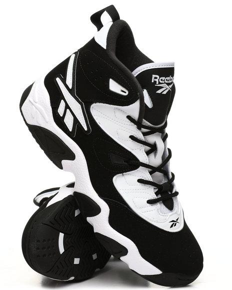 Reebok - Avant Guard Sneakers