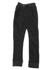 Sweatpants - Fleece Joggers (4-7)-2404354
