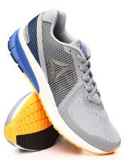 Men - Grasse RD 2 ST Sneakers-2405996