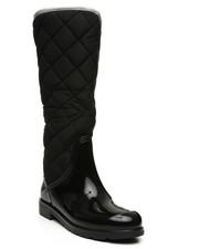 Fashion Lab - Rain-5 Rain Boots-2406373