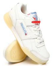 Sneakers - Workout Lo Plus Sneakers-2406090