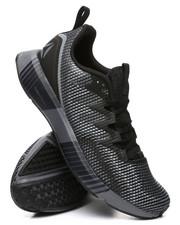 Footwear - Fusion Flexweave Sneakers-2405856