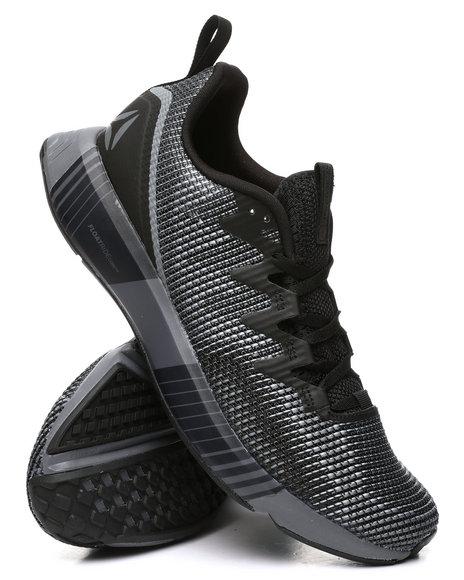 Reebok - Fusion Flexweave Sneakers