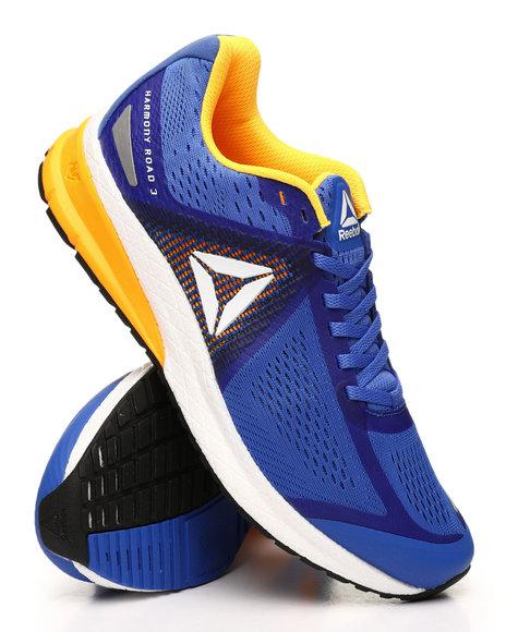 Reebok - Harmony Road 3 Sneakers