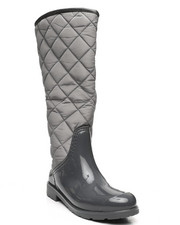 Fashion Lab - Rain-5 Rain Boots-2406219