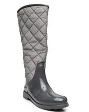 Footwear - Rain-5 Rain Boots-2406219