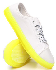 Fashion Lab - Belle-08 Low Top Sneakers-2405286