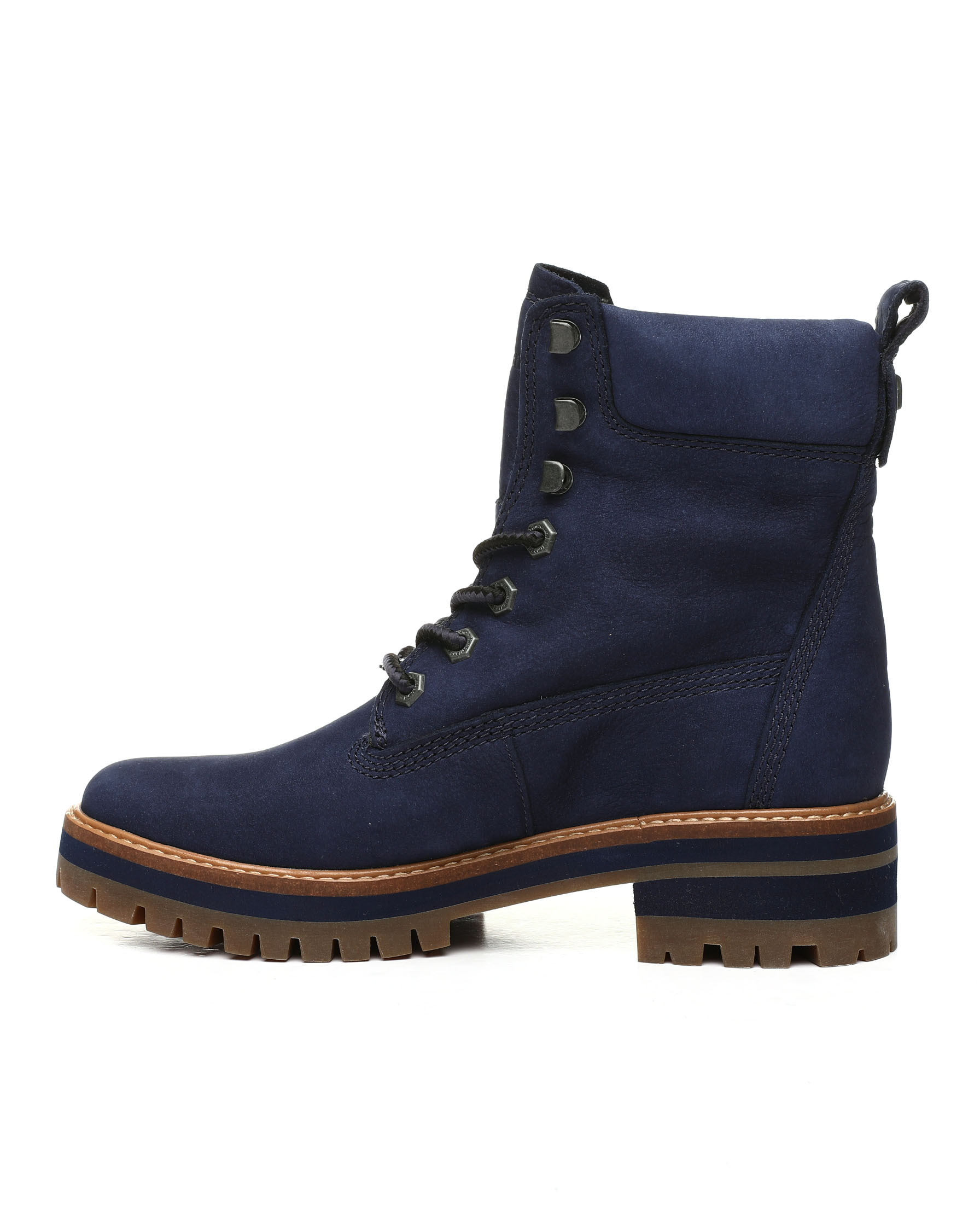 Buy Courmayeur Valley 6 Inch Boots Women's Footwear from