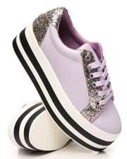 Holiday Shop - Double Sole Sneakers-2406423