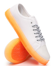 Fashion Lab - Belle-08 Low Top Sneakers-2405322